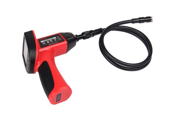 Autel Maxivideo  MV101 Car Digital Inspection Videoscope Camera