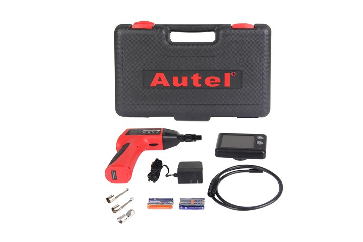 Autel Maxivideo MV301 Automotive Digital Inspection Videoscope