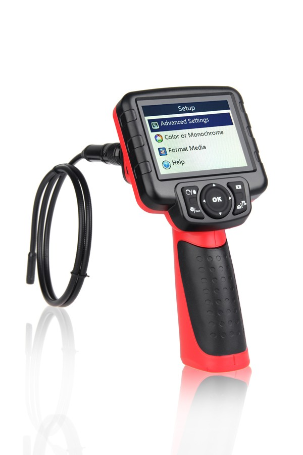 Autel Maxivideo MV400 Car Digital Inspection Videoscope
