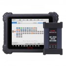 Autel MaxiSys MS909 Comprehensive OBDII Diagnostics & Services Advanced ECU Coding & Programming with MaxiFlash VCI