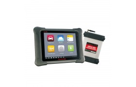 Autel MaxiSYS Elite Automotive Diagnostic & ECU Coding Programming System