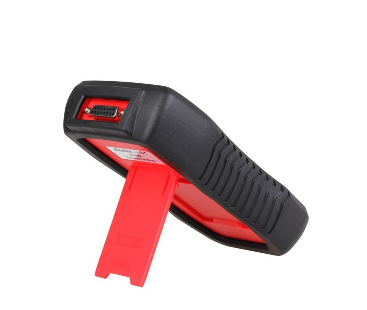 Autel AutoLink AL439 OBDII EOBD & CAN Scan and Electrical Test Tool