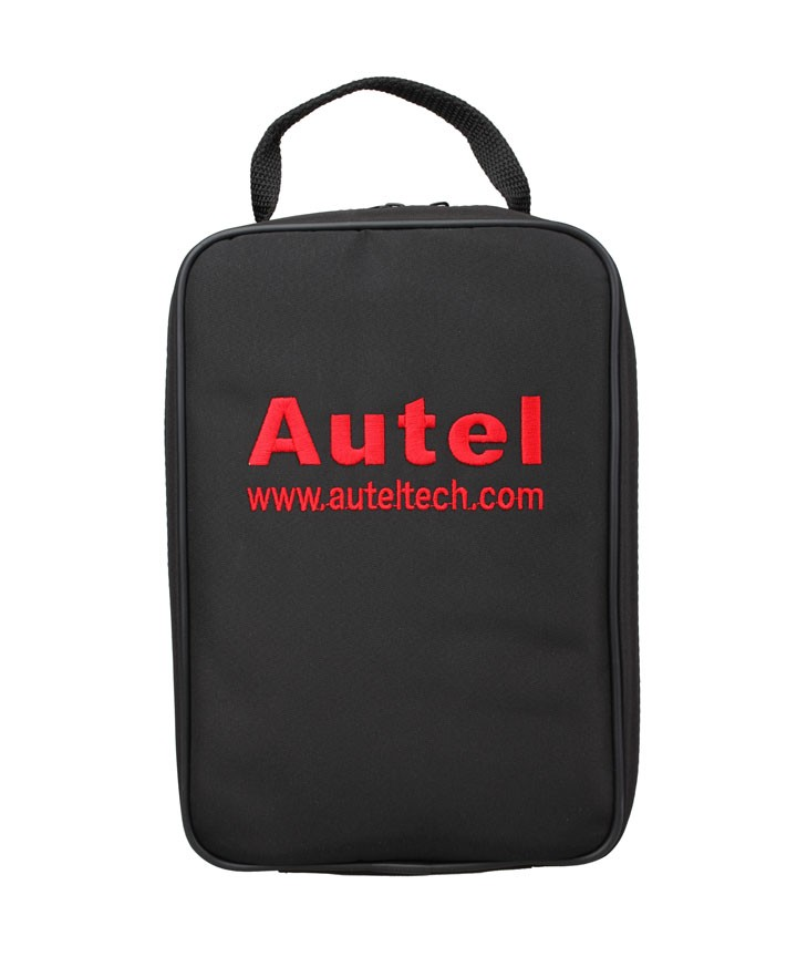 Autel AutoLink ML619(AL619) ABS/SRS OBDII CAN Diagnostic Tool